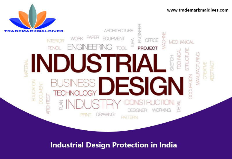 Industrial Design Protection in India