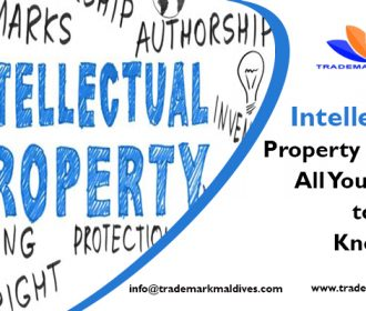 Intellectual Property Strategy: All You Need to Know