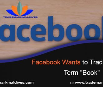 """Facebook Wants to Trademark the Term """"Book"""""""