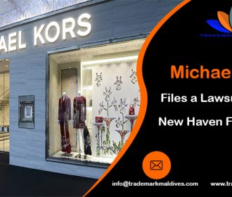 Michael Kors Files a Lawsuit against New Haven Flea Market