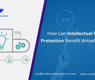 How Can Intellectual Property Protection Benefit Virtual Businesses?