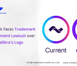 Facebook Faces Trademark Infringement Lawsuit over Calibra's Logo
