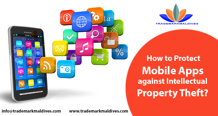 How to Protect Mobile Apps against Intellectual Property Theft?