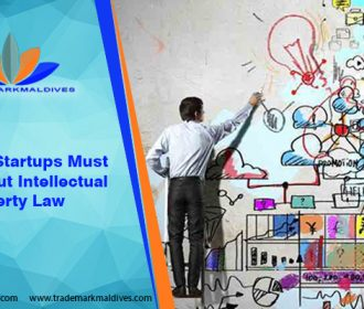 5 Things Startups Must Know About Intellectual Property Law