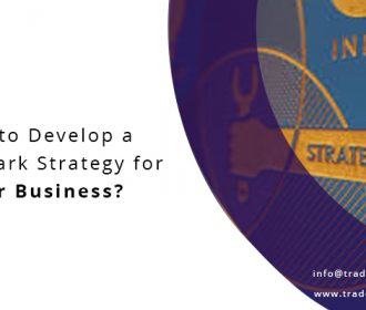 How to Develop a Trademark Strategy for Your Business?