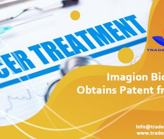 Imagion Biosystems Obtains Patent from India