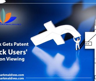 Facebook Gets Patent To Track Users' Television Viewing