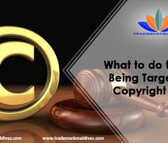 What to do to Avoid Being Targeted by Copyright Trolls?