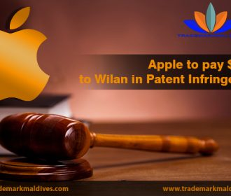 Apple to pay $85 million to Wilan in Patent Infringement Suit