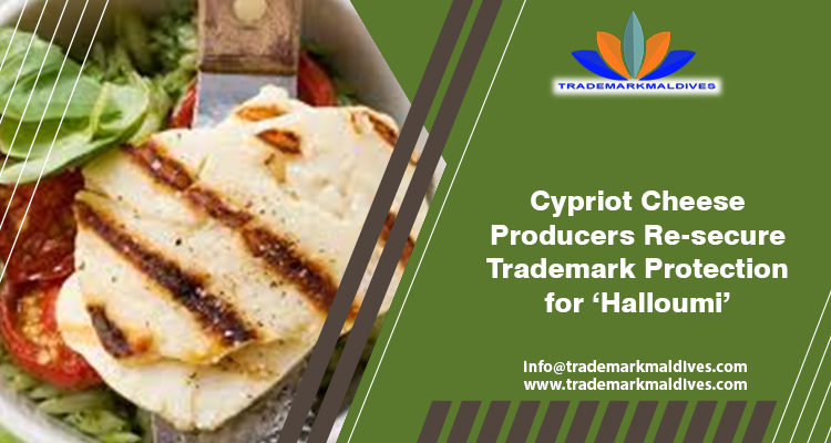 Cypriot Cheese Producers Re-secure Trademark Protection for 'Halloumi'