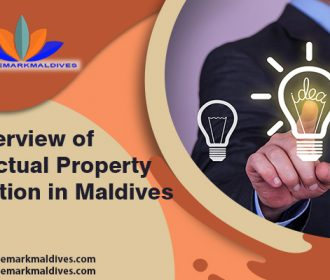 An Overview of Intellectual Property Protection in Maldives