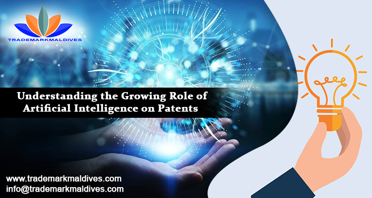 Understanding the Growing Role of Artificial Intelligence on Patents